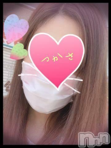 新潟デリヘル百花乱舞(ヒャッカランブ) つかさ(26)の11月14日写メブログ「必需品」