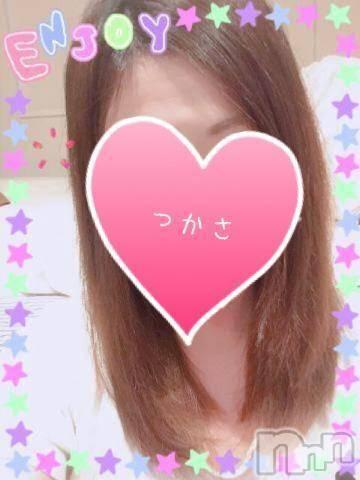 新潟デリヘル百花乱舞(ヒャッカランブ) つかさ(26)の12月6日写メブログ「血液型。」