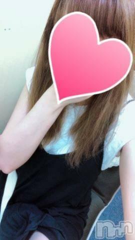 新潟デリヘル百花乱舞(ヒャッカランブ) つかさ(26)の6月16日写メブログ「ラブホ行きたい。」