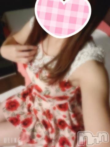 新潟ソープスチュワーデス のん(22)の11月4日写メブログ「まさかの!!!」