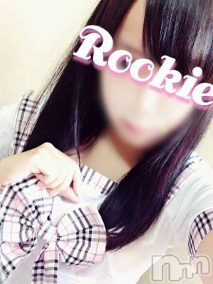 新人☆リカ(20) 身長146cm、スリーサイズB82(B).W56.H84。長岡デリヘル ROOKIE在籍。