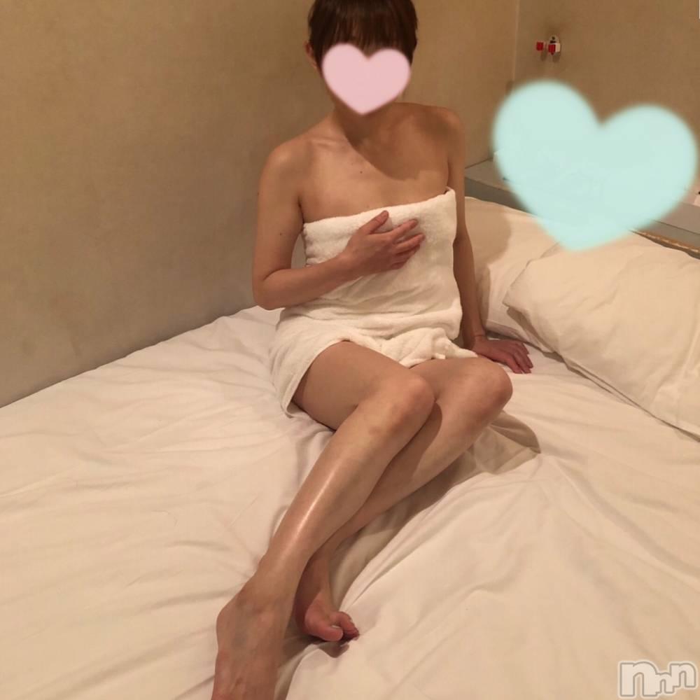 新潟デリヘルオンリーONE(オンリーワン) かなで★極上美人(35)の6月25日写メブログ「たいせつ…」