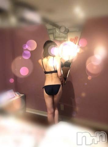 新潟デリヘルオンリーONE(オンリーワン) かなで★極上美人(35)の7月21日写メブログ「もしかしたら…」