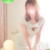 かなで★極上美人(35)
