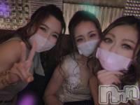 権堂キャバクラ クラブ華火−HANABI−(クラブハナビ) しのの1月26日写メブログ「お休みです♪」