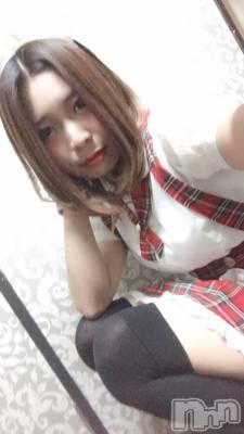 権堂キャバクラクラブ華火−HANABI−(クラブハナビ) 楠 紫乃(25)の5月23日写メブログ「馬子にも衣装ってな!」