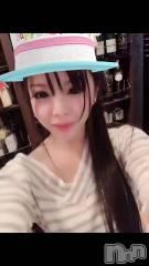松本駅前スナック R(アール) 如月 蘭の2月22日動画「つばきち」