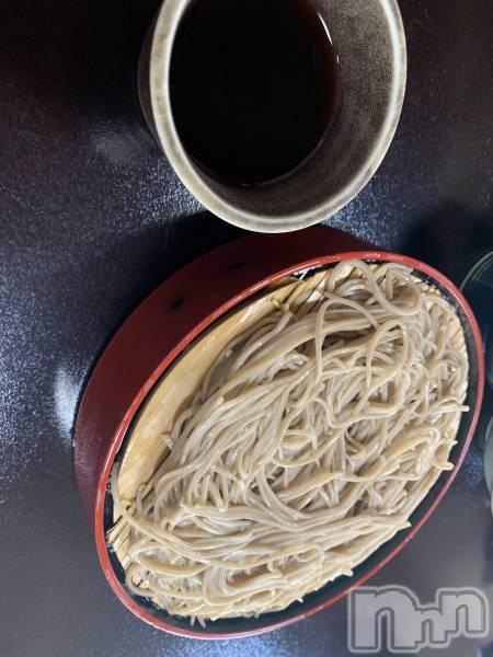 松本駅前スナックR(アール) 如月 蘭の5月18日写メブログ「嬉しかった話」