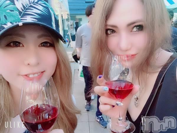松本駅前スナックR(アール) 如月 蘭の6月29日写メブログ「ワインサミット」