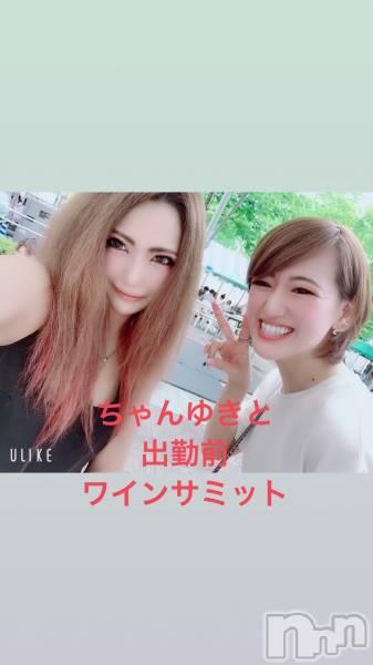 松本駅前スナックR(アール) 如月 蘭の7月1日写メブログ「きのーの話」