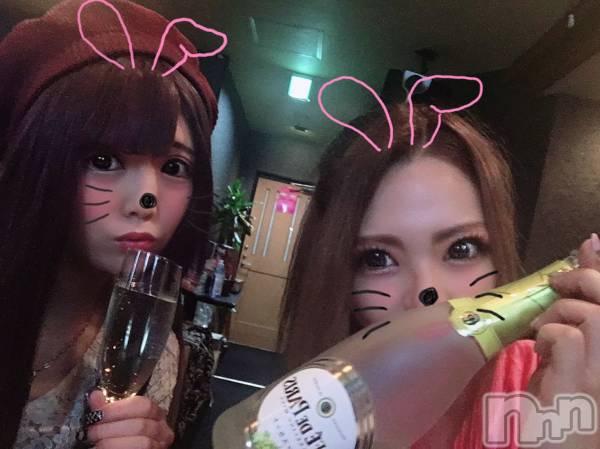 松本駅前スナックR(アール) 如月 蘭の4月7日写メブログ「さいきん」