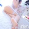 しいな★S級姉系(35)