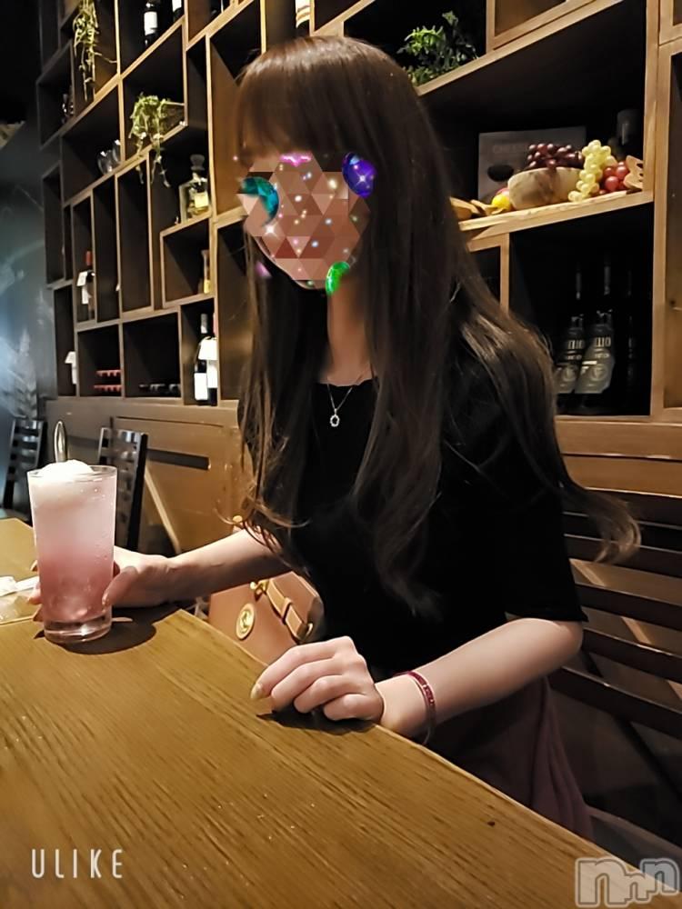 新潟デリヘルNiCHOLA(ニコラ) あんな(25)の10月19日写メブログ「現役*」