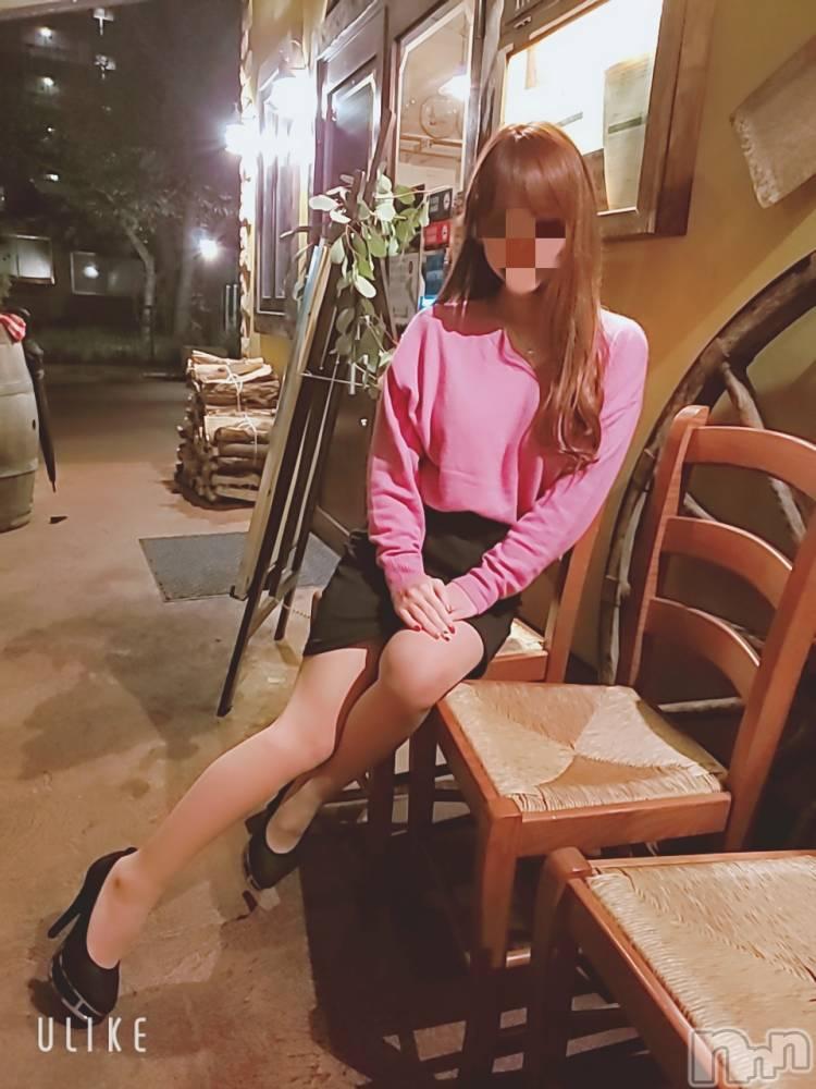 新潟デリヘルNiCHOLA(ニコラ) あんな(25)の10月21日写メブログ「マリアージュ*」