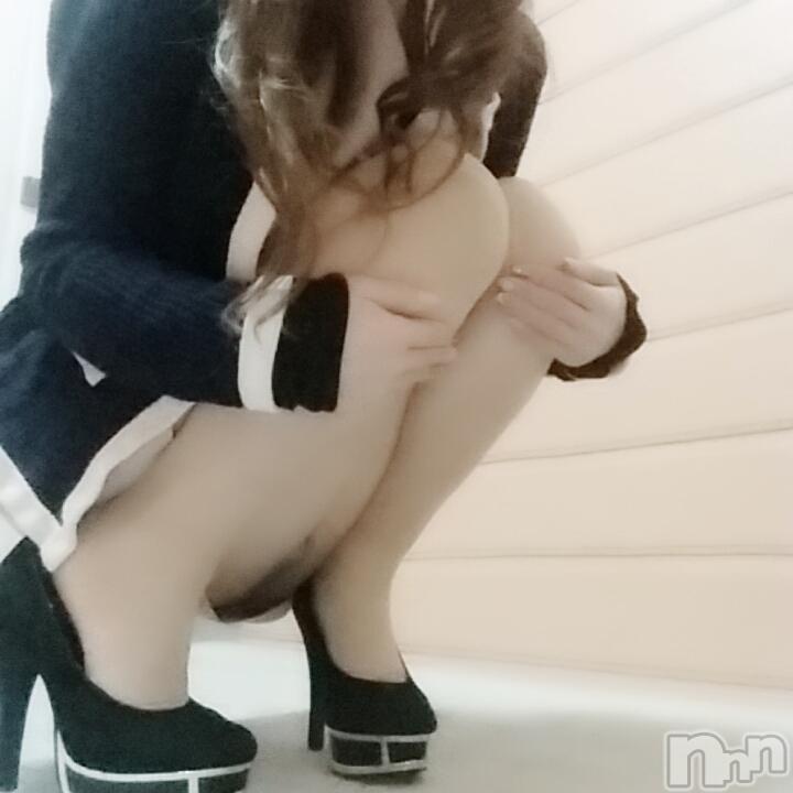 新潟デリヘルNiCHOLA(ニコラ) あんな(25)の2018年12月7日写メブログ「ほっ*」