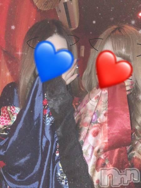新潟駅前セクキャバMUTEKI 無敵(ムテキ) 青山 雪菜の3月22日写メブログ「はじめましてっ!」