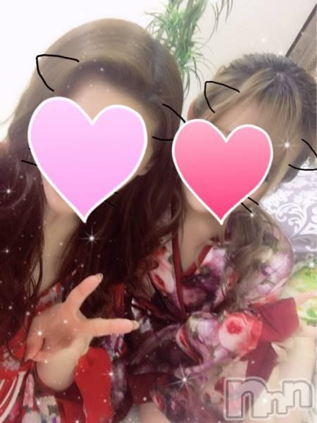 新潟駅前セクキャバMUTEKI 無敵(ムテキ) 青山 雪菜の7月1日写メブログ「蒲原祭り」