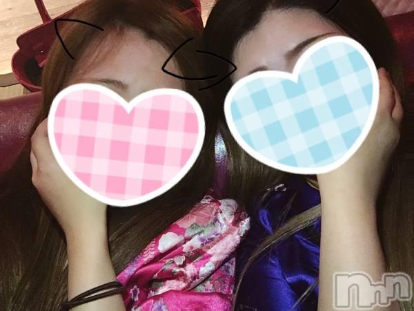 新潟駅前セクキャバMUTEKI 無敵(ムテキ) 青山 雪菜の4月14日写メブログ「週末だよ!」