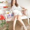 りんこ色気巨乳妻(28)