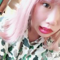 殿町ガールズバーひだまり(ヒダマリ) みさこ(19)の11月22日写メブログ「懐かしき」