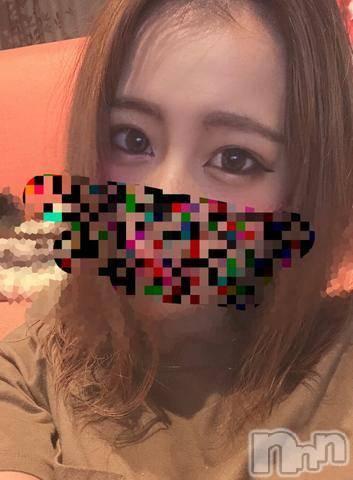 新潟駅前キャバクラDiletto(ディレット) の2018年11月11日写メブログ「迷う…」