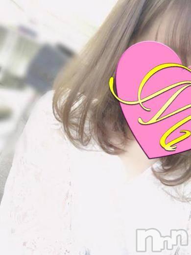 長岡デリヘルMimi(ミミ) 【なの】(23)の5月18日写メブログ「もっと一緒にいたいよ…」
