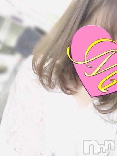 長岡デリヘルMimi(ミミ) 【なの】(23)の2020年1月15日写メブログ「おはようございます♡」