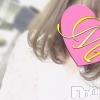 【なの】(23)