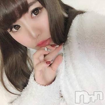 長野デリヘルPRESIDENT(プレジデント) ゆめ (22)の4月16日写メブログ「おはようっ」