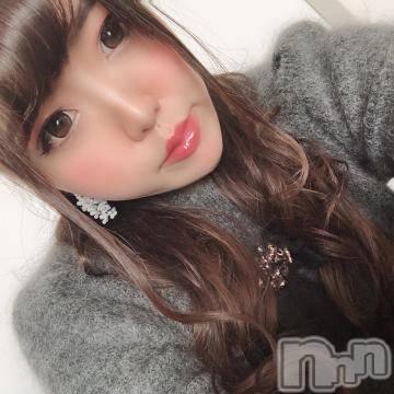 長野デリヘルPRESIDENT(プレジデント) ゆめ (22)の4月16日写メブログ「リピさん」