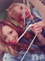 松本駅前キャバクラclub Eight(クラブ エイト) せらの1月17日写メブログ「0117」
