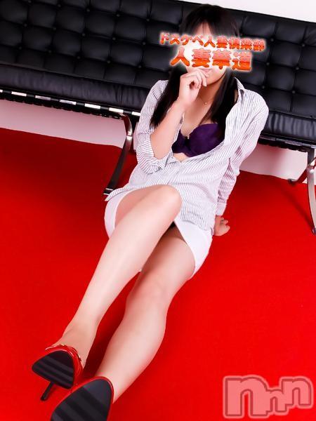 陵華-りょうか-(28)のプロフィール写真2枚目。身長157cm、スリーサイズB83(C).W56.H84。諏訪人妻デリヘル人妻華道 諏訪店(ヒトヅマハナミチ)在籍。