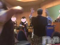 新潟・新発田全域コンパニオンクラブ 新潟コンパニオンスタイル(ニイガタコンパニオンスタイル) ゆきなの11月14日写メブログ「みんなでダンス」