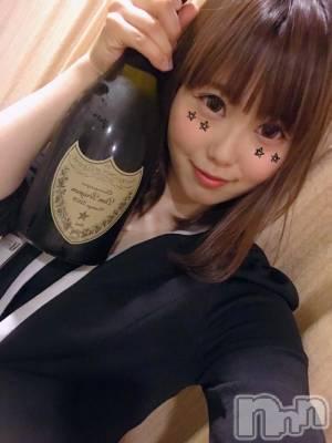 新潟・新発田全域コンパニオンクラブ 新潟コンパニオンスタイル(ニイガタコンパニオンスタイル) ゆきなの画像(1枚目)