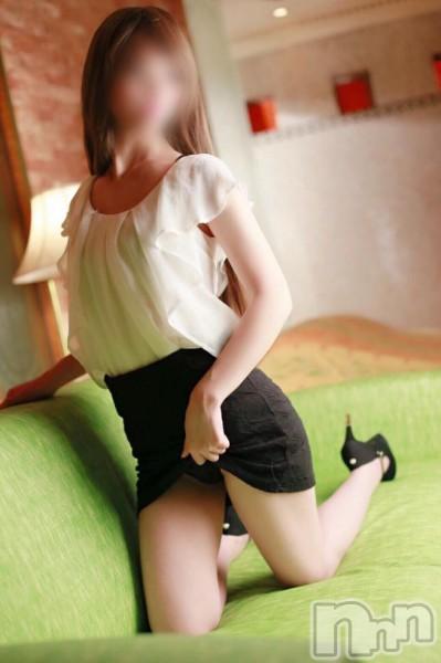 永愛 towa (20)のプロフィール写真3枚目。身長156cm、スリーサイズB82(B).W56.H81。松本デリヘルELYSION (エリシオン)(エリシオン)在籍。