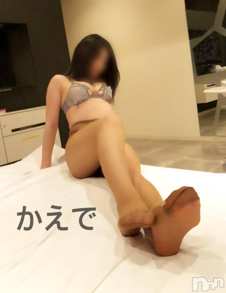 三条デリヘル人妻じゅんちゃん(ヒトヅマジュンチャン) 青柳かえで(29)の6月27日写メブログ「姉妻かえでです。」