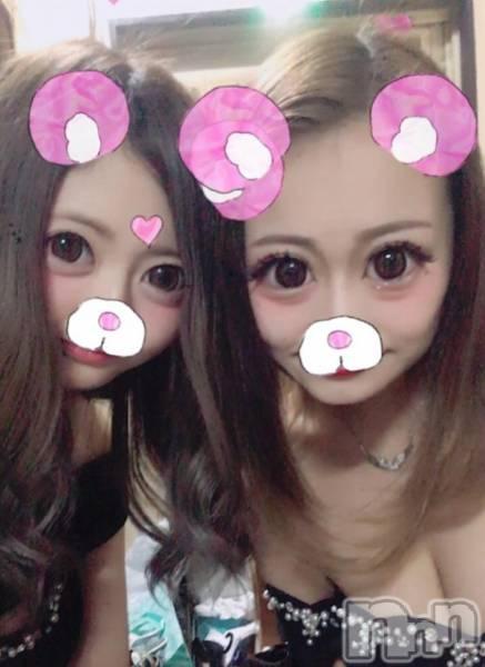 新潟駅前キャバクラLune LYNX(ルーンリンクス) SARINA氏の11月10日写メブログ「でかすぎない?」