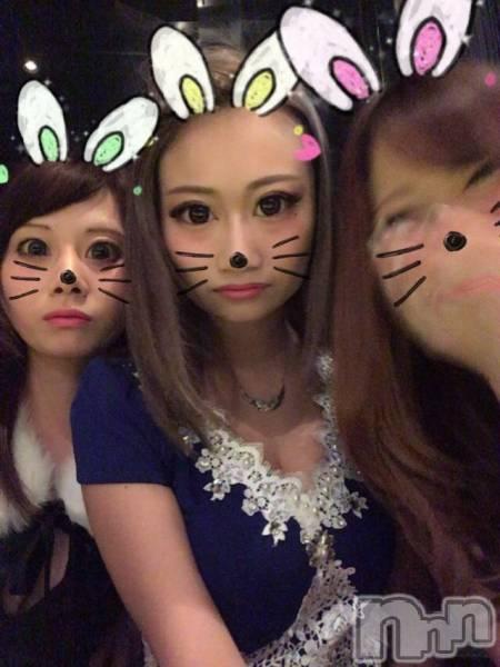 新潟駅前キャバクラLune LYNX(ルーンリンクス) SARINA氏の1月13日写メブログ「真顔選手権」