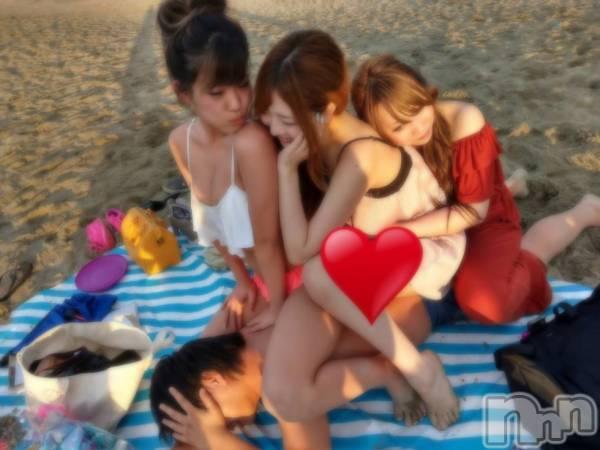 新潟駅前キャバクラLune LYNX(ルーンリンクス) の2018年7月14日写メブログ「夏は」