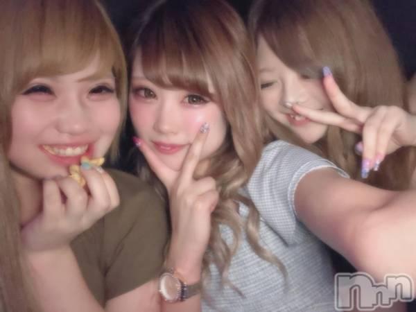 新発田キャバクラporta(ポルタ) もえの8月17日写メブログ「タメ会♥」