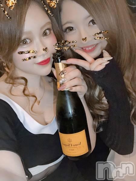 新潟駅前キャバクラCHARMANT'S CLUB(シャルマンズクラブ) 莉 奈の3月14日写メブログ「Lalah❤︎りなさん」