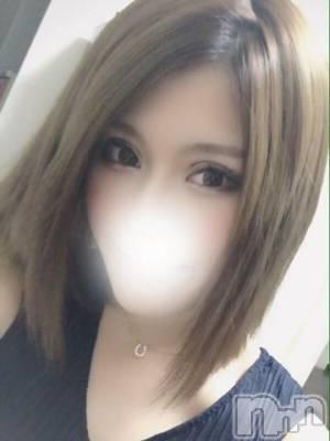 体験入店りお(23) 身長164cm、スリーサイズB88(F).W57.H86。上田デリヘル BLENDA GIRLS(ブレンダガールズ)在籍。