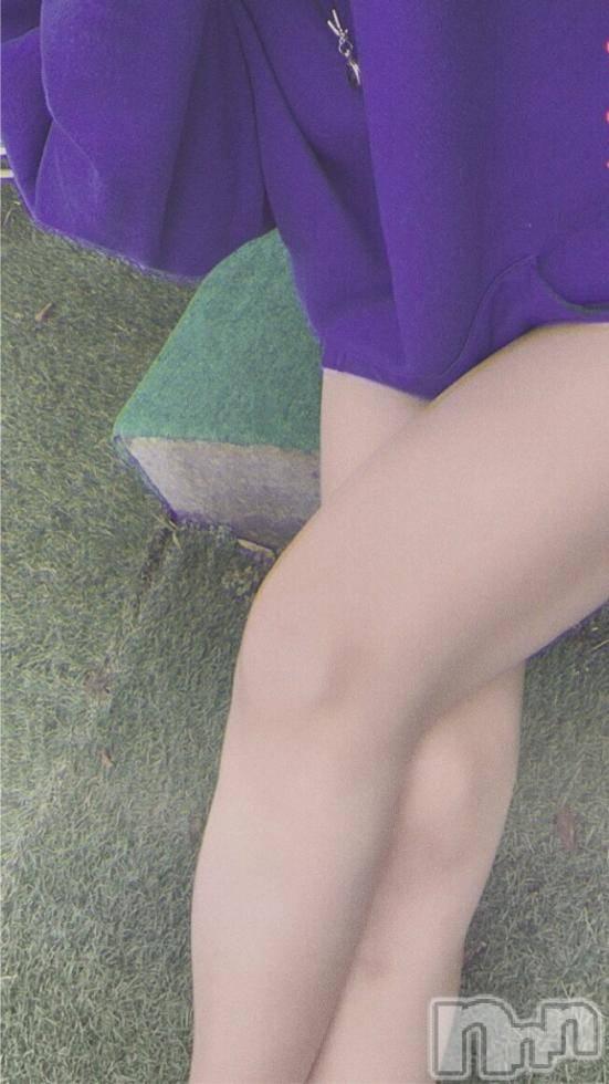 松本デリヘル天使の雫(テンシノシズク) 爆乳姫☆しい(22)の6月13日写メブログ「ポカポカ」