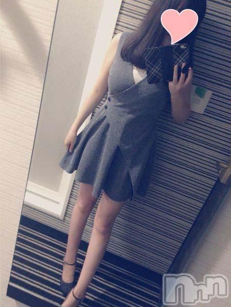 爆乳姫☆しい(22)のプロフィール写真2枚目。身長165cm、スリーサイズB92(G以上).W58.H88。松本デリヘル天使の雫(テンシノシズク)在籍。