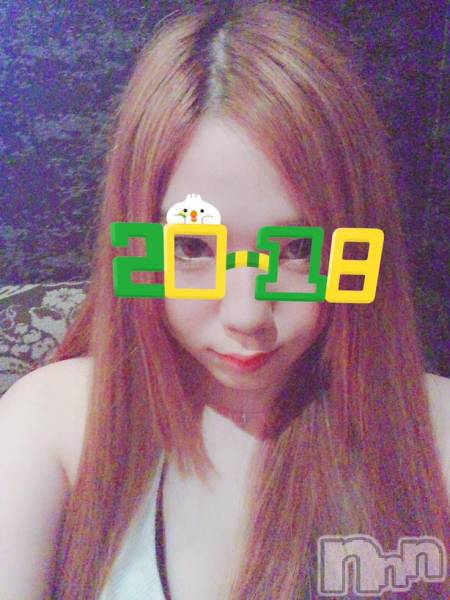 古町キャバクラCLUB Diptyque(ディプティック) もえの6月20日写メブログ「ぷっぷりん〜ぷ〜ぷり〜」