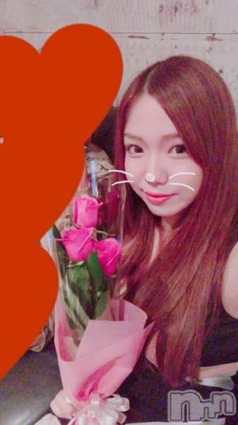 古町キャバクラCLUB Diptyque(ディプティック) もえの10月5日写メブログ「お花♡♡」