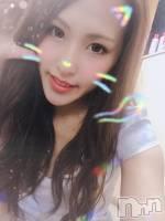 新発田キャバクラclub Rose(クラブ ロゼ) マドカ☆(18)の8月17日写メブログ「???????????」