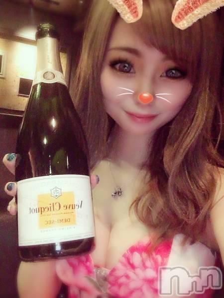 新発田キャバクラclub Rose(クラブ ロゼ) 一ノ瀬蘭の7月29日写メブログ「幸せすぎる…♡」