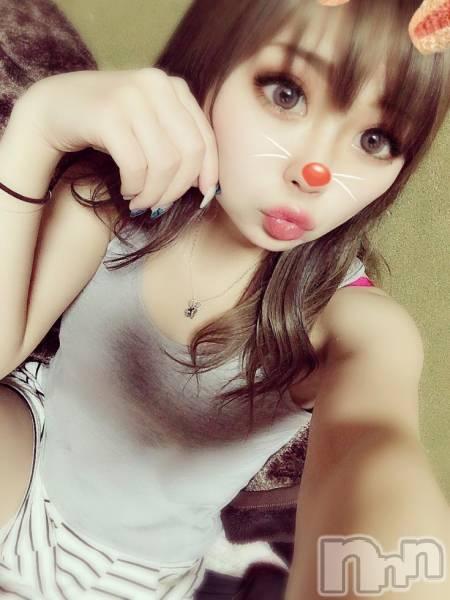 新発田キャバクラclub Rose(クラブ ロゼ) 一ノ瀬蘭の8月4日写メブログ「お盆と浴衣」