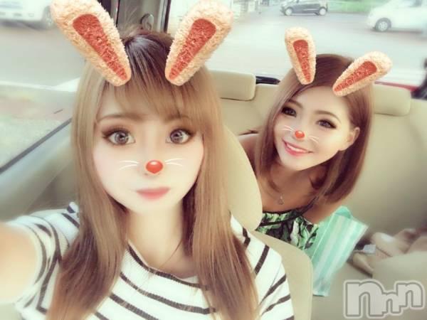 新発田キャバクラclub Rose(クラブ ロゼ) 一ノ瀬蘭の8月5日写メブログ「大好きな妹ちゃん」